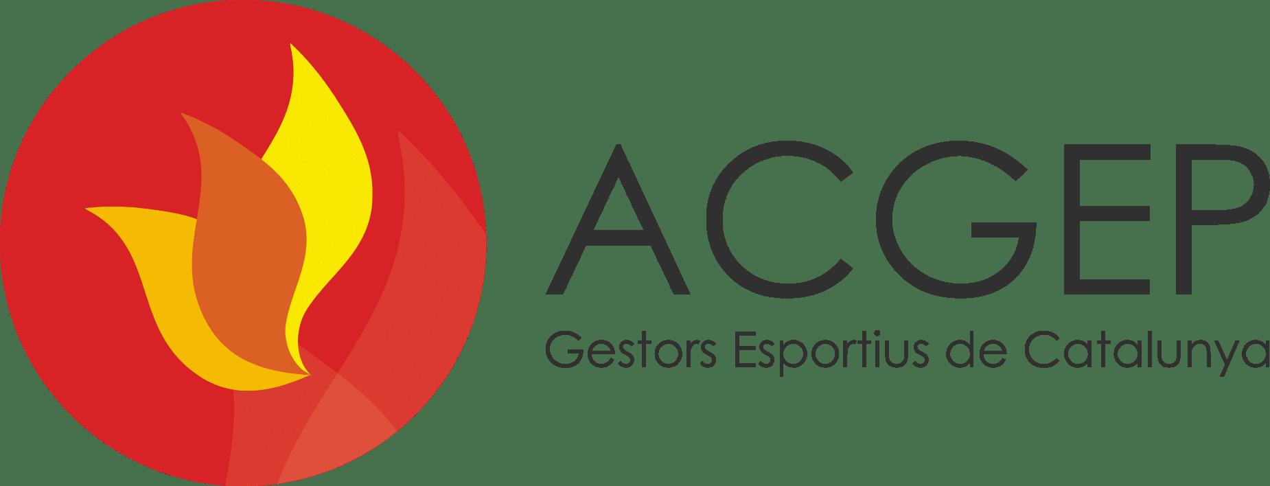 ACGEP - Unisport Managament School