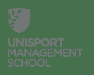 Unisport Management School