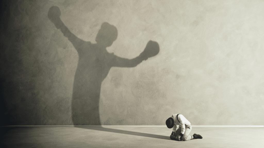el entrenamiento psicológico y la gestión de los egos en el deporte