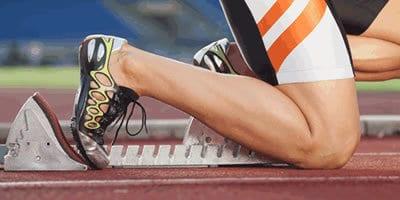 curso en gestion de eventos deportivos