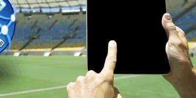 experto en sport social media management