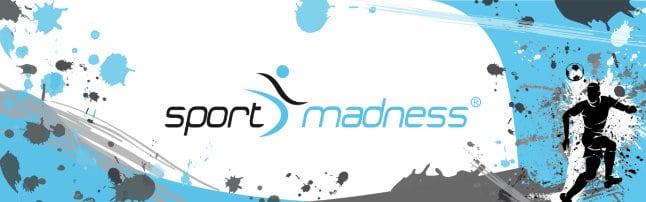 Convenio de prácticas ene ventos deportivos entre Unisport y Sportmadness